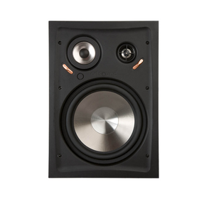 Artsound RE2080