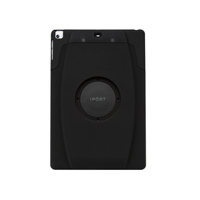 iPort Launch - Mini