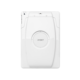 iPort Launch - Mini