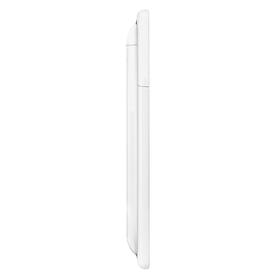 "iPort Launch - iPad 10.2"" + 10.5"" white"