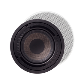 Soannce VP85R - InWall Subwoofer