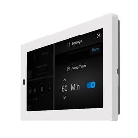 Russound XTS Plus Touchscreen Keypad