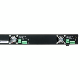 itC-T2240 - 2 Channel Amplfier