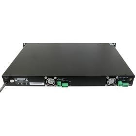 itC-T2240 - 2 Channel Amplfier