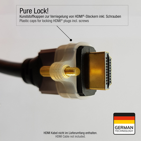 Oehlbach - Pure LOOK!
